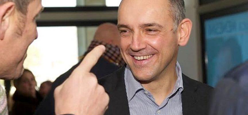 Elezioni provinciali: Menesini vince a sorpresa