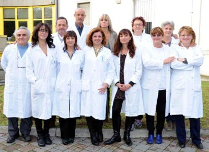 Oltre 100 relatori da tutta Italia per la tre giorni della medicina legale.