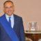 ELEZIONI PROVINCIALI LUCCA 2015: LUCA MENESINI (PD) NUOVO PRESIDENTE DELLA PROVINCIA DI LUCCA