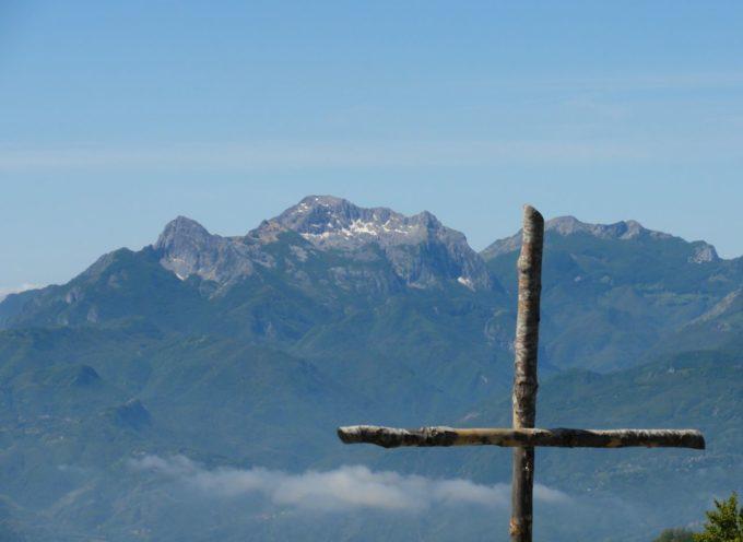 Grave lutto in Garfagnana, scompare per un infarto a 62 anni