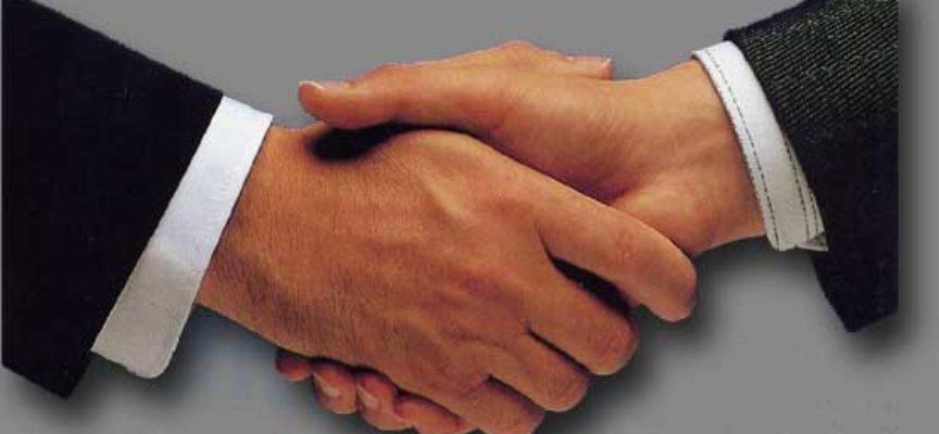 13 Settembre 1962, Lucca firma il gemellaggio con Colmar e Schongau