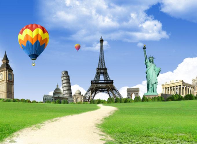 Accompagnatore turistico, posti ancora disponibili per la terza edizione del corso