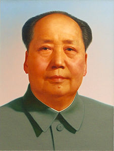 16 ott Mao_Zedong_portrait