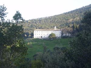 19 ott Convento_M._Argentario
