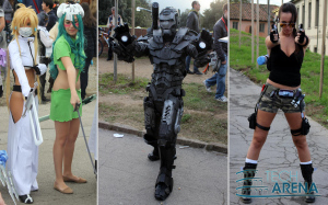 2-Lucca-Comics-and-Games-2012-Cosplayer