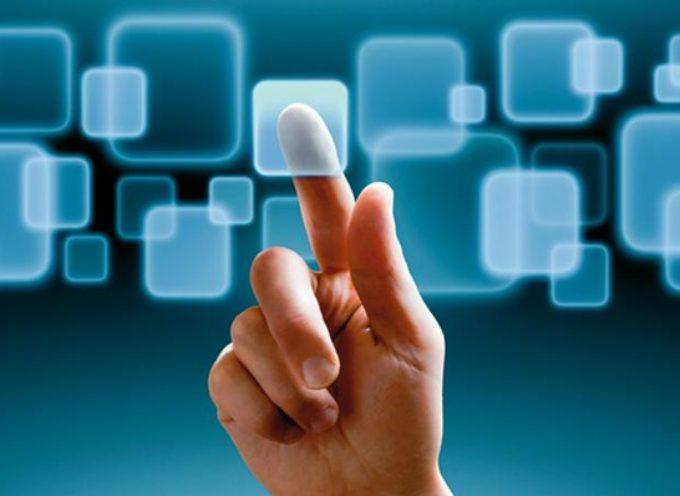 Economia: Digitalizzazione: un'opportunità per le eccellenze lucchesi