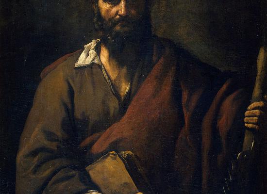 Il Santo del giorno, 28 Ottobre: Apostoli Simone e Giuda Taddeo
