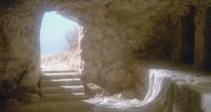 29 ott domenica Pasqua