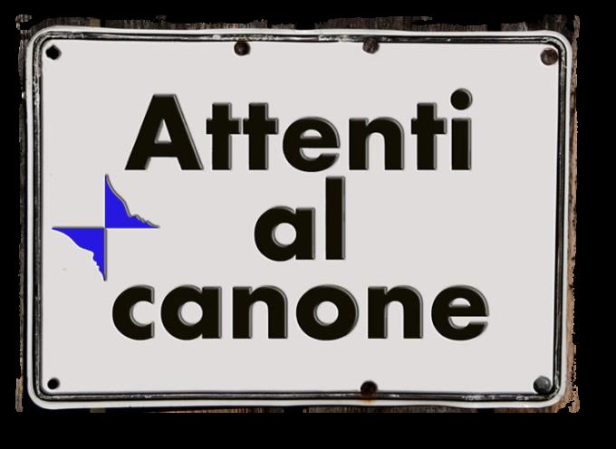 """CANONE RAI. TRIBUTO SOLO SU POSSESSO TV.  FAVILLA: """"BENE CHIARIMENTI GOVERNO"""""""
