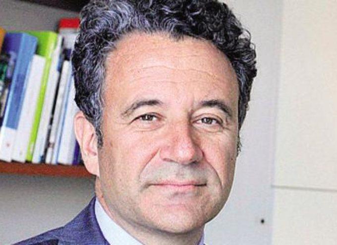 """Editoriale: Lunedì a Barga si discute del """"progetto industriale"""" per la KME"""