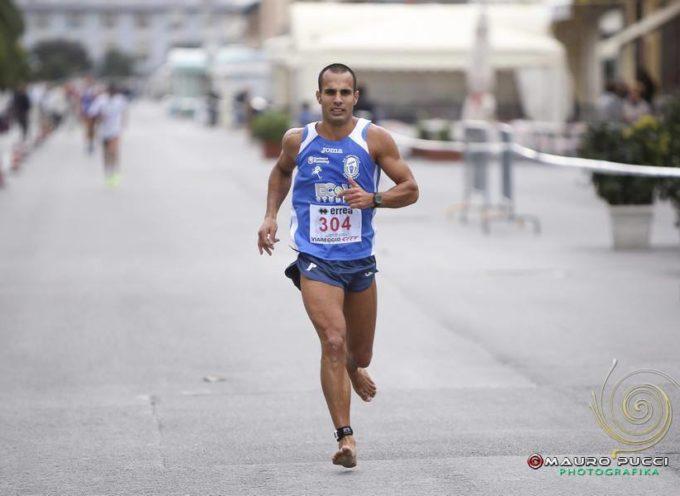 Ecomaratona, maratona e montagna: i successi del GS Orecchiella