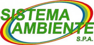 Logo_Sistema-Ambiente-300x145