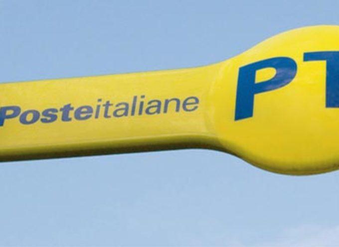 Buoni fruttiferi postali: per Poste Italiane arriva un'altra batosta dal Tribunale di Lecce. Condannata a pagare l'intero importo previsto all'emissione