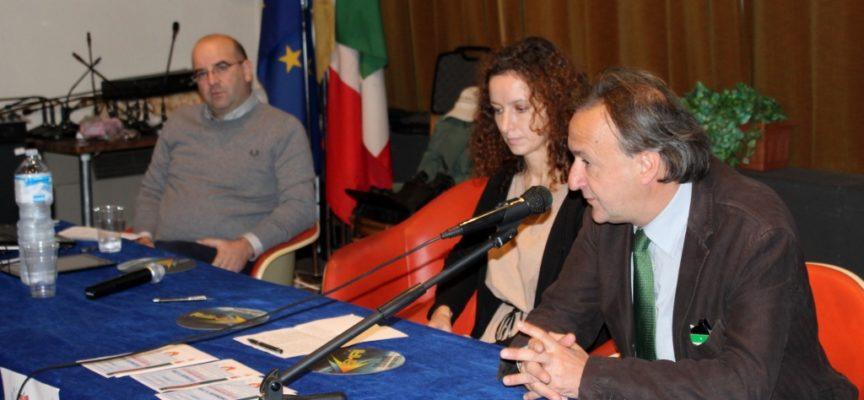 Castelnuovo di Garfagnana, on-line il nuovo portale che permette di calcolare l'importo delle tasse comunali da pagare