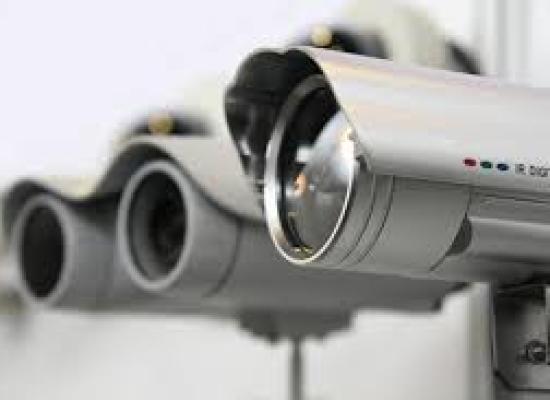Impianti di video sorveglianza e non solo alla stazione di Altopascio