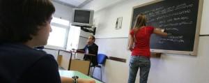 che-scuola-fare-dopo-le-medie-un-test-online-aiuta-a-orientarsi_3cd74ffe-abc5-11e4-aca7-3bd681bffdc9_998_397_big_story_detail