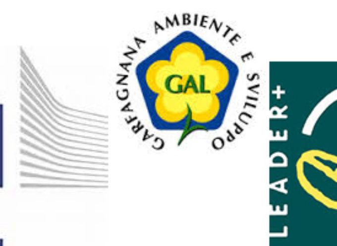 Nominato un liquidatore per il GAL: dovranno emergere eventuali responsabilità