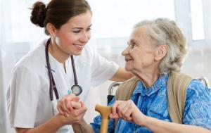 l_6163_infermiere-a-domicilio