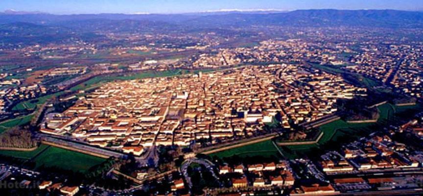 """""""Facciamo il punto"""": un nuovo appuntamento sul territorio per il sindaco Tambellini e la giunta municipale"""