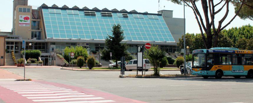 Il 'Patto per la scuola' capannorese approda al Ministero dell'Istruzione