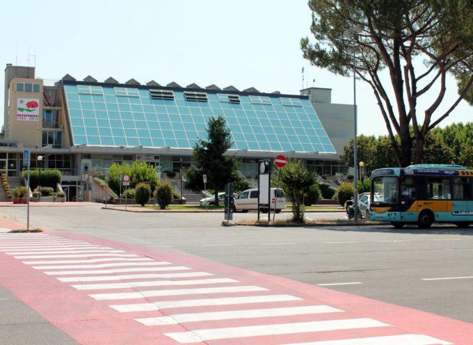 A Capannori si discute la variante urbanistica