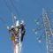 Unione Comuni Garfagnana: Riscossi da Enel S.p.A. oltre 10 Milioni di Euro