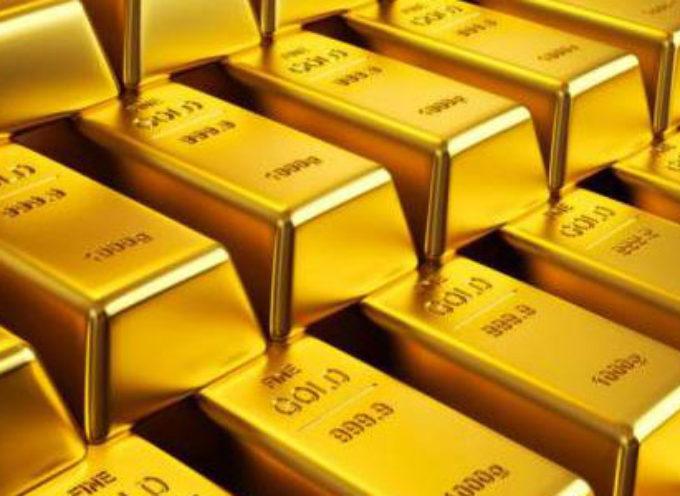 """Rame, Oro e Argento: una """"preziosa"""" oligo-soluzione ai malanni di stagione"""