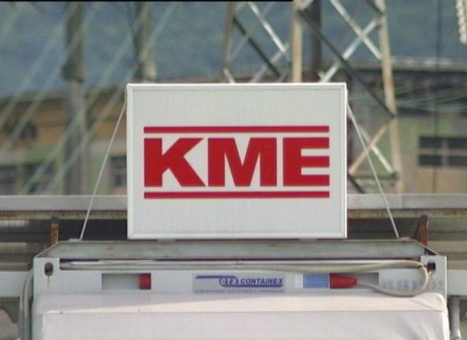 Anche Rifiuti Zero contro il pirogassificatore KME
