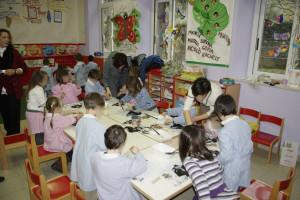 vetrina scolastica_0