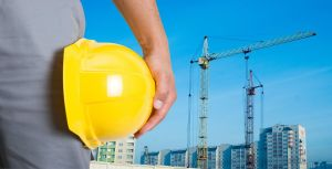 115-20140103124807-sicurezza-sul-lavoro-xxx-internet-sicurezza-sul-lavoro-edilizia