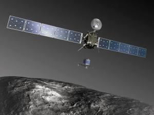 12 nov Rosetta _n