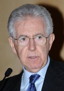 13 nov -Mario_Monti_-_