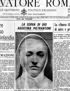 13 nov osservatore_romano1972