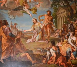 19 nov dipinto_del_martirio_di_san_torpe