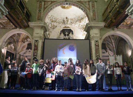 Celebrata la Giornata internazionale dei diritti dell'infanzia e dell'adolescenza