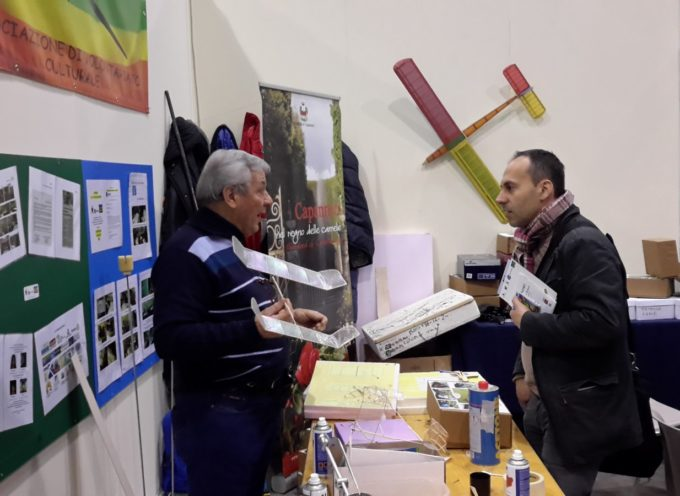 'PERCORSI DI PEDAGOGIA GLOBALE': SI PARLA DEL PROGETTO EDUCATIVO 'AELIANTE'