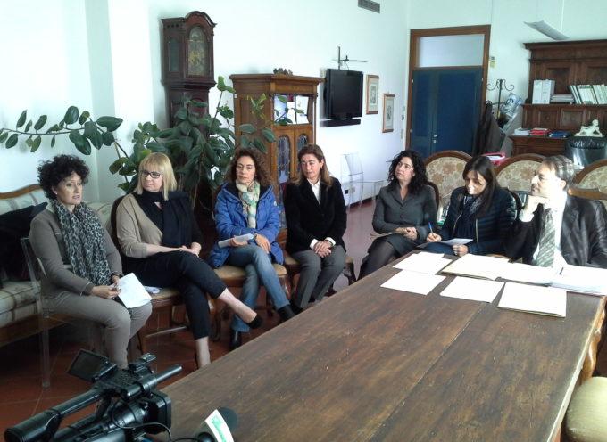 Più sicurezza ed efficacia grazie alla nuova organizzazione dell'Unità dei Farmaci Antiblastici (UFA) all'ospedale San Luca
