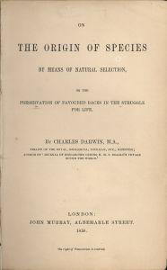 24 nov Origin_of_Species_title_page