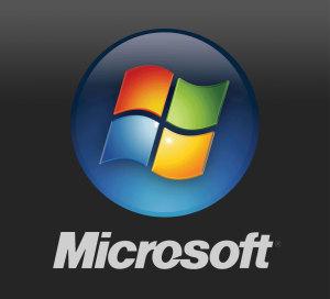 29 nov microsoft-logo