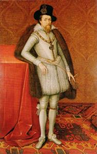 5 nov James_I,_VI_by_John_de_Critz,_c.1606.