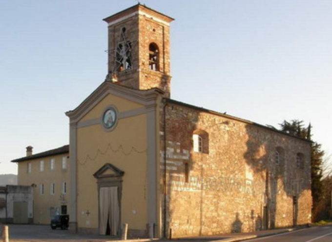 San Vito quartiere social: il Comune cerca soggetti interessati a realizzare interventi di riqualificazione della frazione alle porte della città
