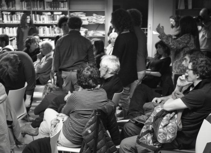 'Lucca underground festival': una serata all'insegna del teatro con Gary Brackett