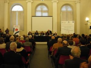 Maestri del Commercio 2013 059