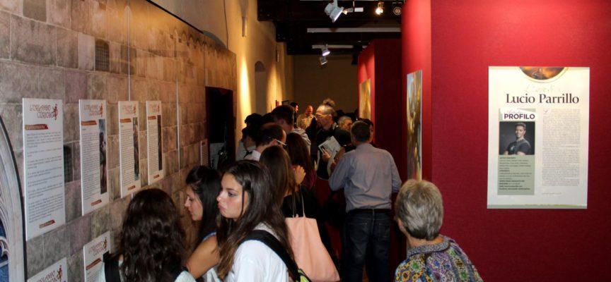 L'Orlando Curioso, prolungata di una settimana l'apertura della mostra realizzata per i 500 anni dell'opera dell'Ariosto