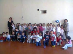 Progetto-Scuola-Lucchese