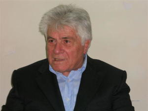 Piero Angelini