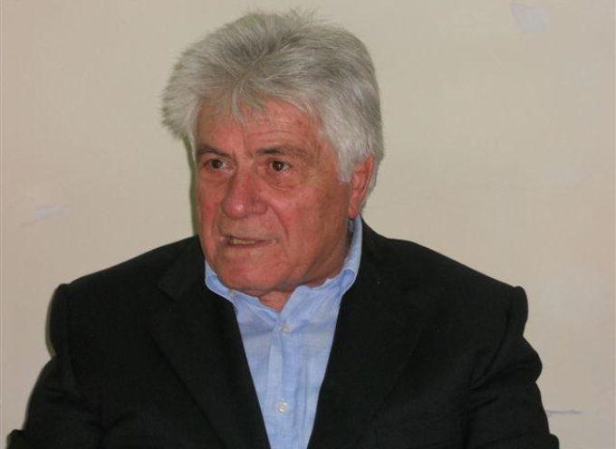 Piero Angelini e Governare Lucca si dichiarano contro la cementificazione