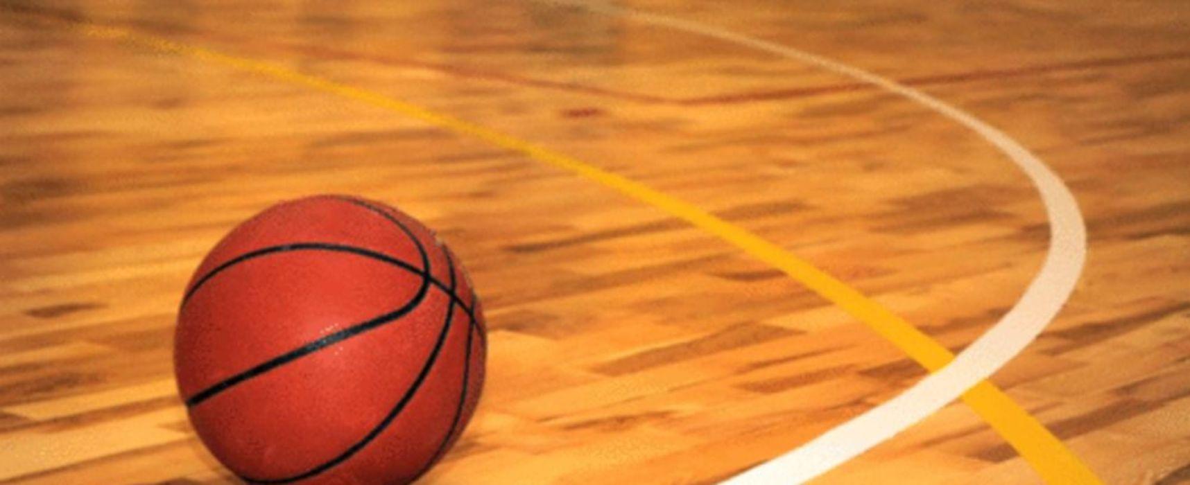 Settimana decisiva per il Cefa Basket