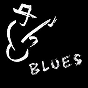 blues_bw