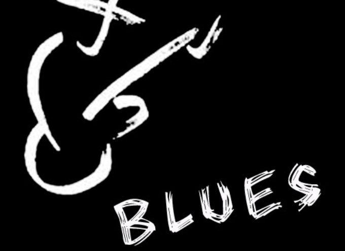 Ponte a Moriano in festa: arriva Vino&Blues